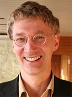 Prof. Dr. Hugo Mennemann