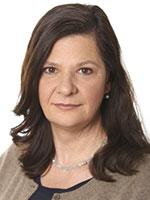 Mona Frommelt