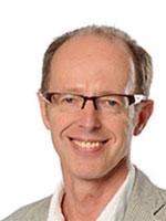 Prof. Dr. Peter Löcherbach