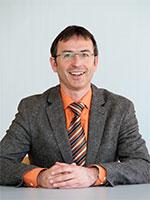 Andreas Podeswik