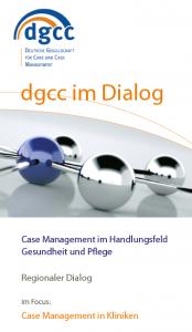 dgcc_im_dialog_2015