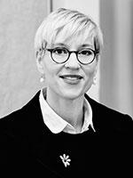 Prof. Dr. Corinna Ehlers