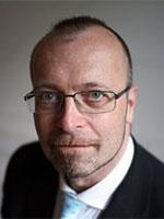 Dr. rer.cur. Rudolf Pape