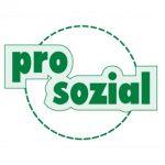 prosozial_logo