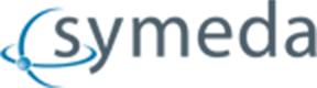 symeda_logo