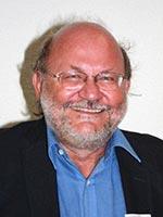 Prof. Dr. Claus Reis