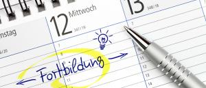 Termine Save the date Fortbildung Qualitätstagung 2019