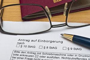 Fachgruppe Flucht, Migration, Integration
