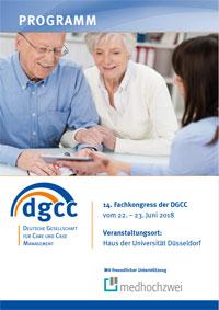 DGCC-Kongress 2018
