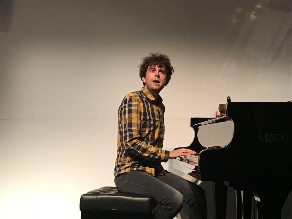 Matthias Ningel