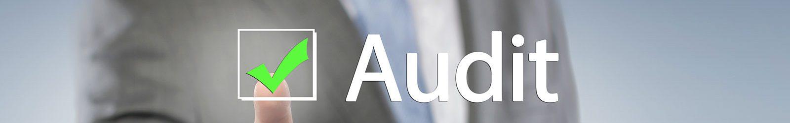 Zertifizierung von Organisationen: DGCC-Audit