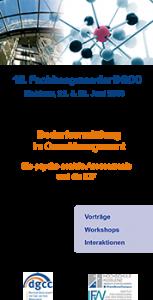 Titelbild Flyer_FachkongressDGCC_2019 - Anmeldung