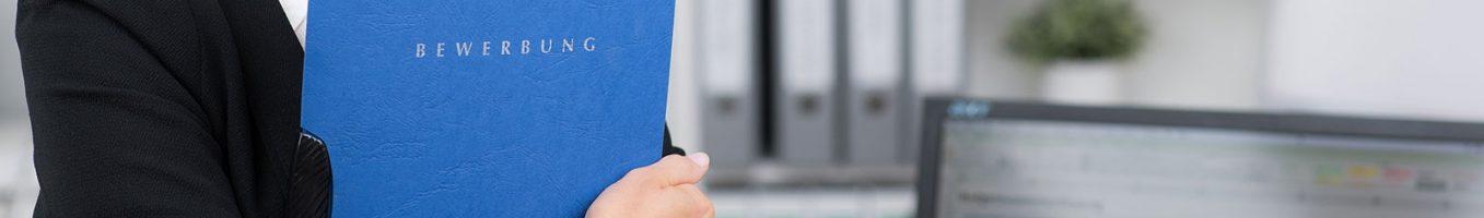 Neue Stellenangebote für CaseManager*innen
