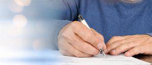 Bewerbungsunterlagen Anerkennung Stellenanzeigen