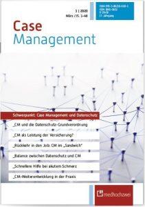 CM 1-2020 Datenschutz