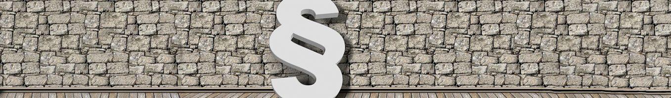 SGB IX: Eine Indikation für Case-Management?